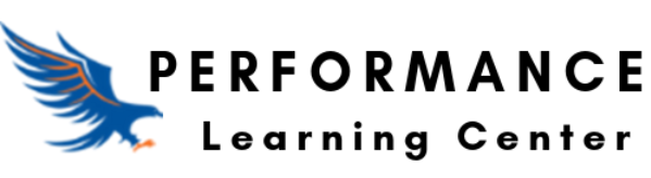 Performance Learning Center